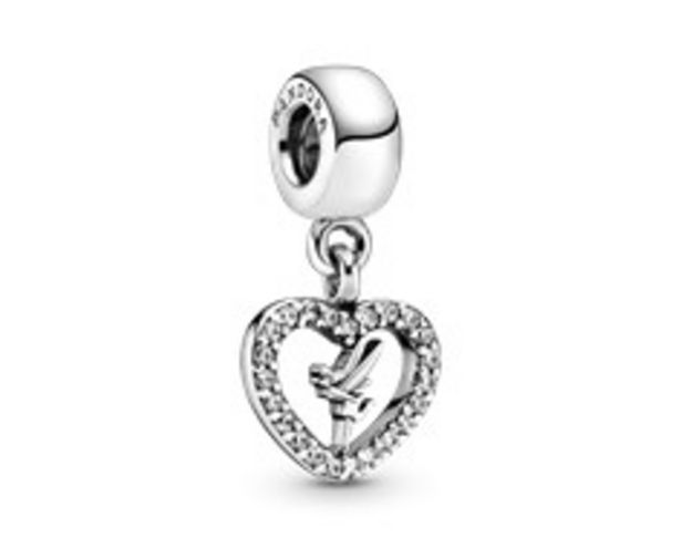 Oferta de Conta Disney Love Tinkerbell por 59€