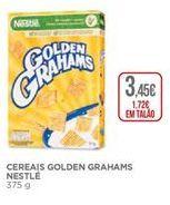 Oferta de Cereais Nestlé por 1,72€