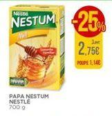 Oferta de Cereais Nestlé por 2,75€