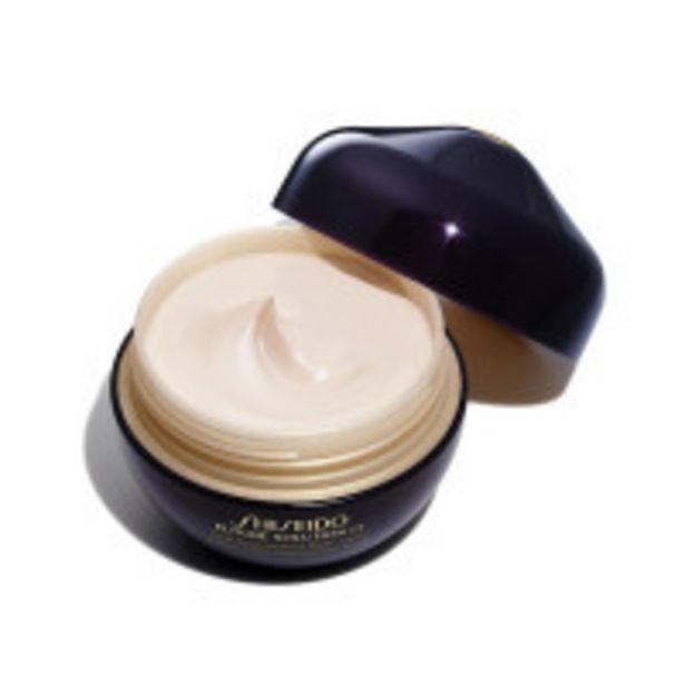 Oferta de Shiseido Future Solution Lx Total R Body Cream 200 ml por 114€