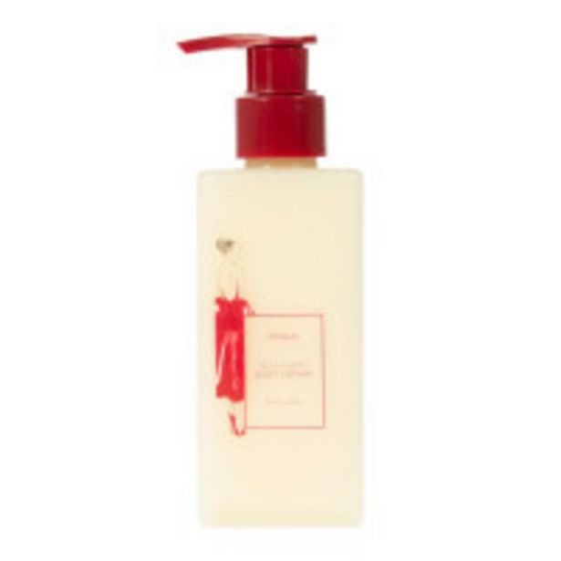 Oferta de Douglas Exclusivos Special Moments Body Lotion 200 ml por 3€