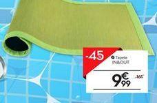 Oferta de Tapetes por 9,99€