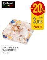 Oferta de Ovos por 3,99€