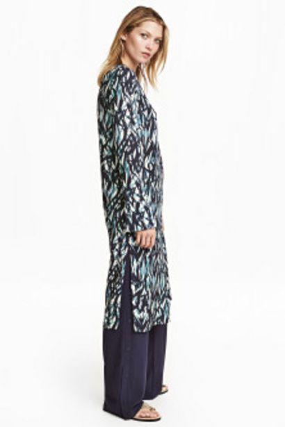Oferta de Vestido estampado por 11,99€