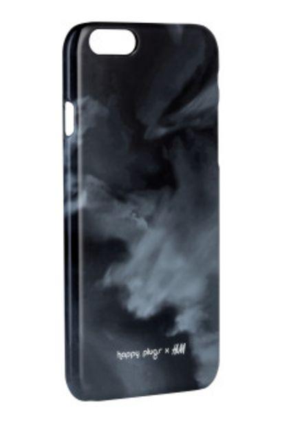 Oferta de Capa para iPhone 6/6s por 3,99€