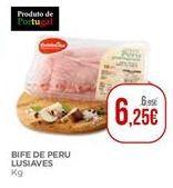 Oferta de Peru lusiaves por 6,25€