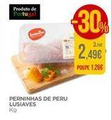 Oferta de Peru lusiaves por 2,49€
