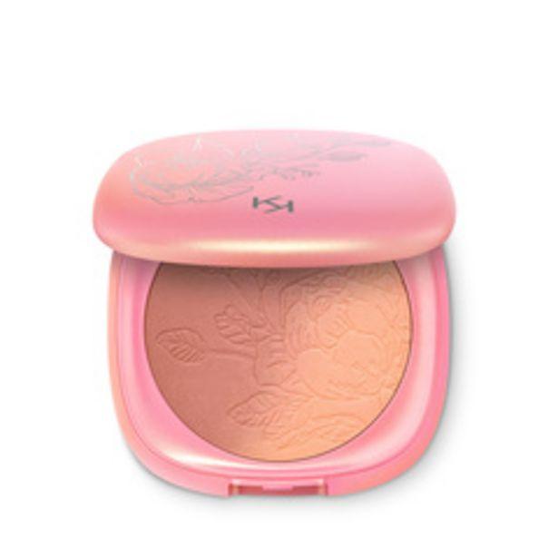Oferta de Tuscan sunshine blush por 10,5€