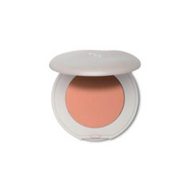 Oferta de Konscious vegan matte blush por 6,99€