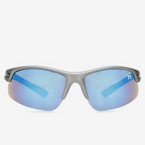 Oferta de Óculos De Sol Ciclismo Mitical por 9,99€