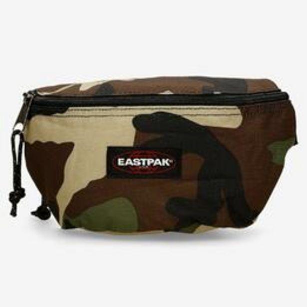 Oferta de Bolsa Cintura Eastpak Springer por 11,99€