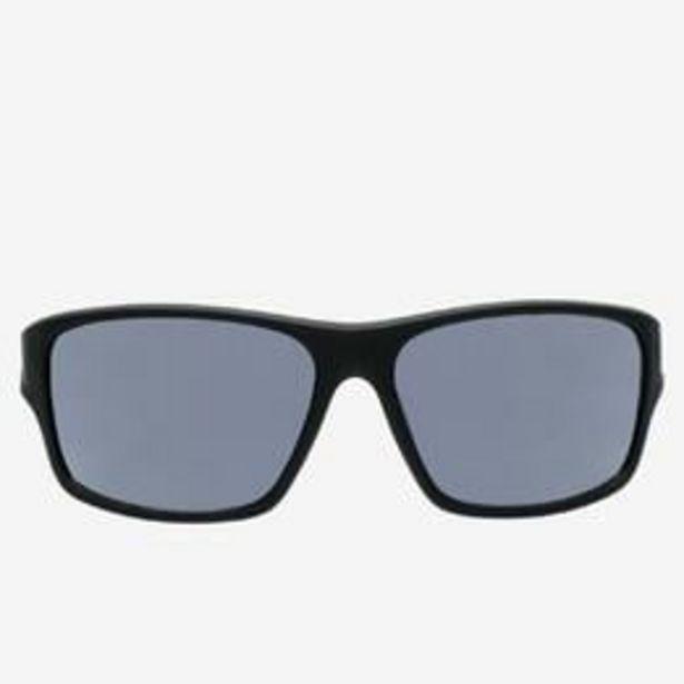 Oferta de Óculos De Sol Silver por 3,99€