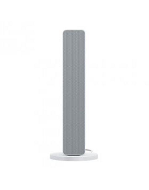 Oferta de Ventilador Smartmi Fan Heater Branco por 119,9€