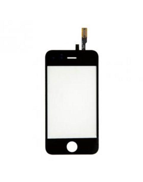 Oferta de Touch iPhone 3Gs - Preto por 11,9€