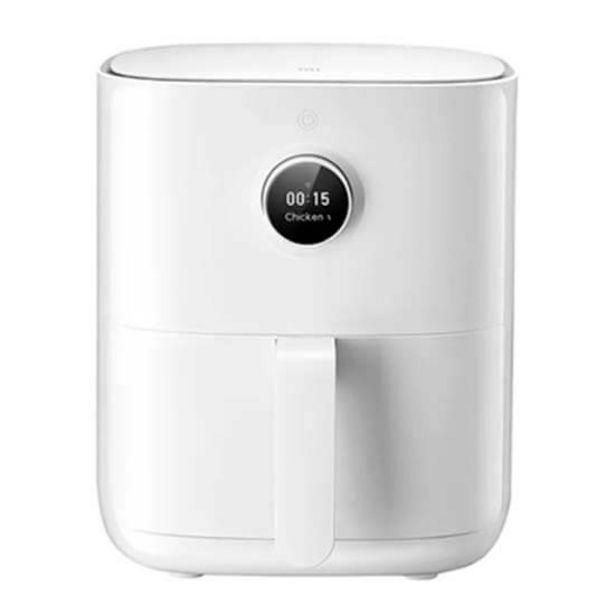 Oferta de Xiaomi Fritadeira Mi Smart Air Fryer MAF02 3.5L Branco por 89,9€