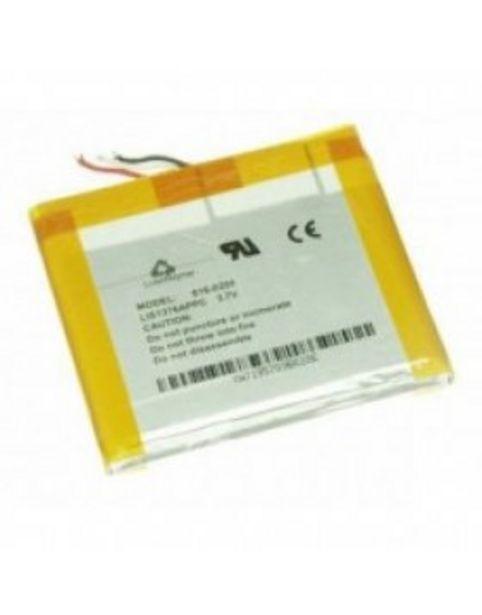 Oferta de Bateria iPhone 2 por 9,9€