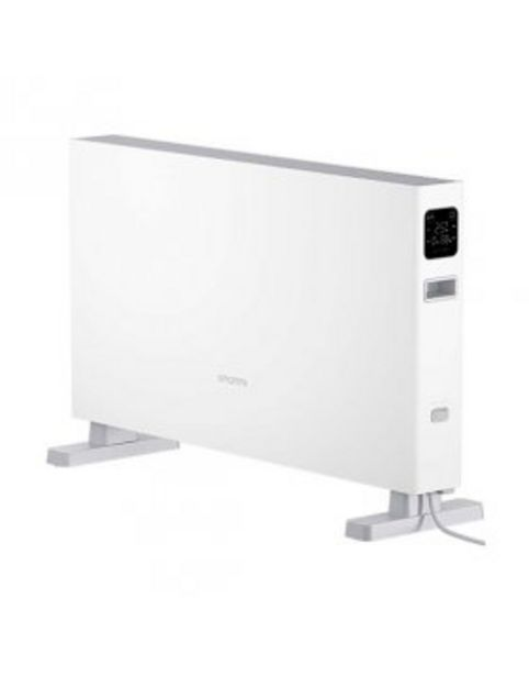 Oferta de Aquecedor Smartmi Convector Heater 1S 2200W por 104,9€