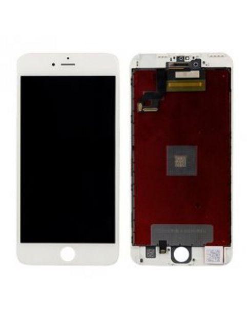 Oferta de Lcd iPhone 6S - Branco por 39,9€