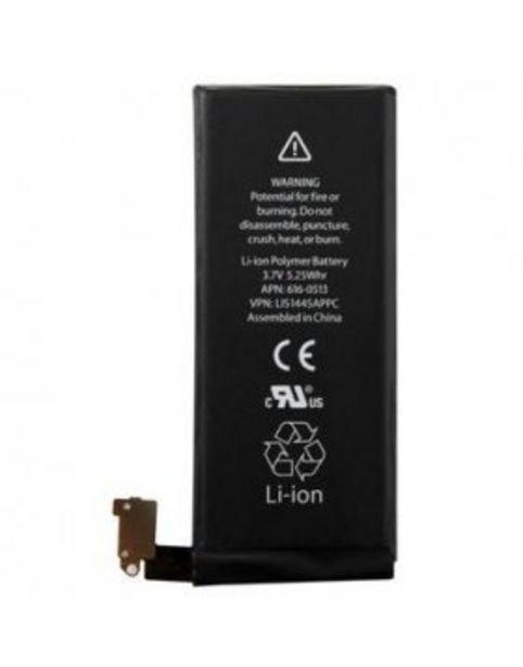 Oferta de Bateria iPhone 6S (APN: 616-00036) por 19,9€