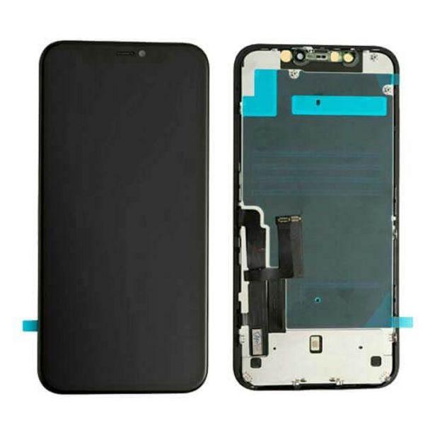 Oferta de Lcd Apple iPhone 11 In-Cell por 69,9€