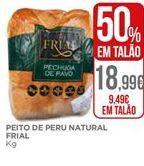 Oferta de Peru por 9,49€