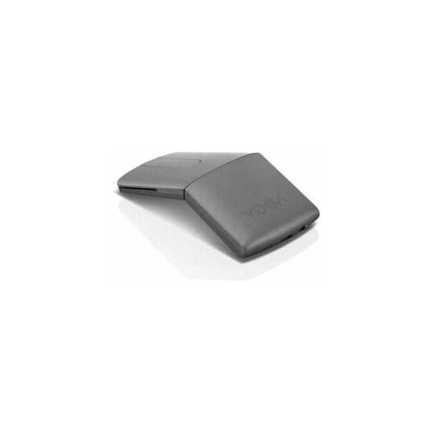 Oferta de Yoga Mouse With Laser Presenter por 59,99€