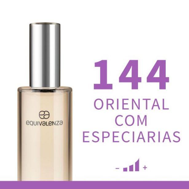Oferta de Oriental com Especiarias 144 por 9,45€