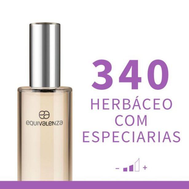 Oferta de Herbáceo com Especiarias 340 por 9,45€