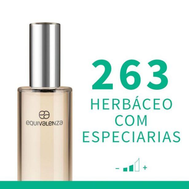 Oferta de Herbáceo com Especiarias 263 por 9,45€