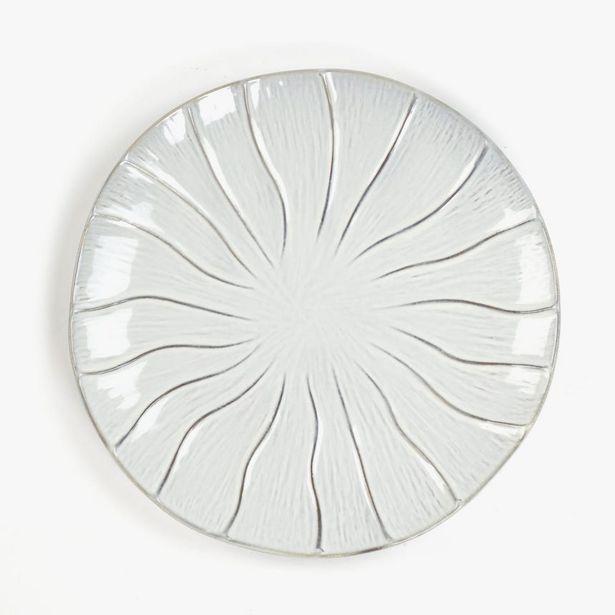 Oferta de Prato Raso Lotus por 4,99€