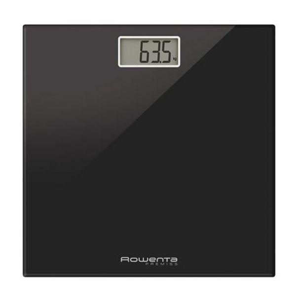 Oferta de Balança WC Rowenta Premiss BS1060V0 por 14,99€