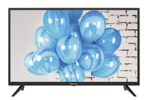 "Oferta de Smart TV Android Mieletric 32NA05 LED 32"" HD por 179€"