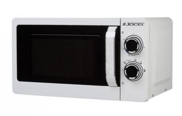 Oferta de Microondas Jocel JMO011459 por 49,9€