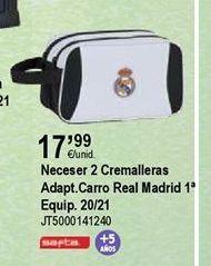 Oferta de Bolsas por 17,99€