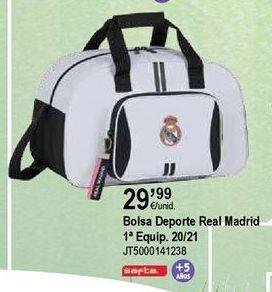 Oferta de Bolsas por 29,99€