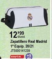 Oferta de Sapateira por 12,99€