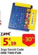 Oferta de Jogos por 5,59€
