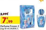 Oferta de Perfume por 7,99€