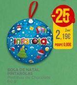 Oferta de Chocolates por 2,19€