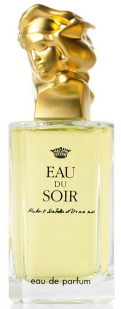 Oferta de Sisley Paris Eau du Soir Eau de Parfum por 153,05€