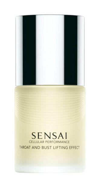 Oferta de Sensai Sensai Body Series Throat&bust Lifting Effect por 85€