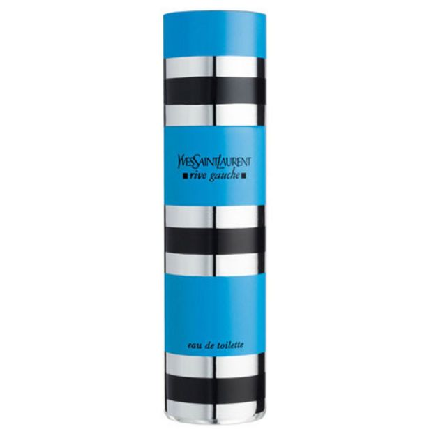 Oferta de Rive Gauche Yves Saint Laurent Eau de Toilette 100 ml por 77,95€