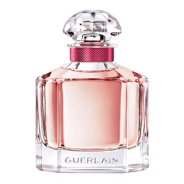 Oferta de Mon Guerlain Guerlain Bloom of Rose - Eau de Toilette 100 ml por 79,9€