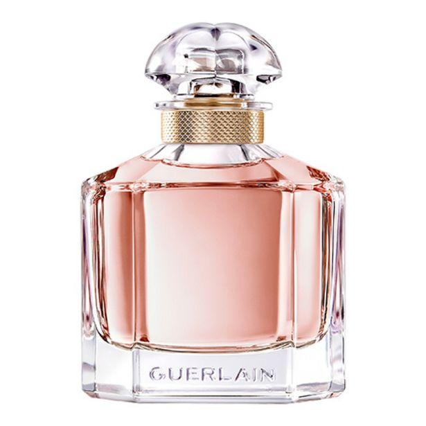 Oferta de Mon Guerlain Guerlain Eau de Parfum 100 ml por 97,9€