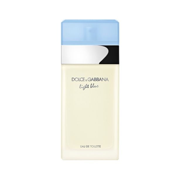 Oferta de Light Blue Dolce&Gabbana Eau de Toilette 100 ml por 67,9€