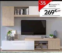 Oferta de Móvel tv por 269€