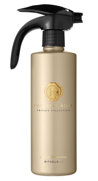 Oferta de Imperial Rose Parfum d'Interieur por 29,5€