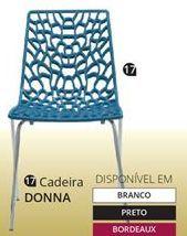 Oferta de Cadeiras por 58,99€