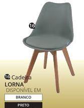 Oferta de Cadeiras por 52,99€