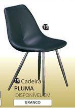 Oferta de Cadeiras por 159€